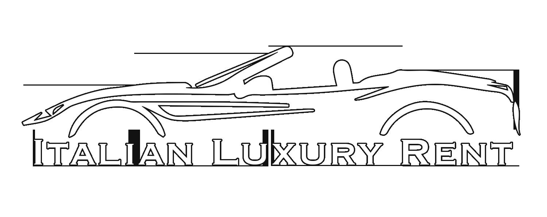 Italian Luxury Rent