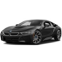 bmw i8 italianluxuryrent exclusive rent a car