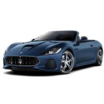 maserati gran cabrio italianluxuryrent exclusive rent a car