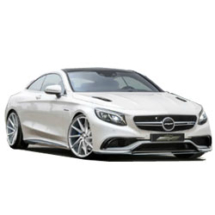 mercedes s63 4matic italianluxuryrent exclusive rent a car