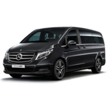 mercedes v class italianluxuryrent exclusive rent a car
