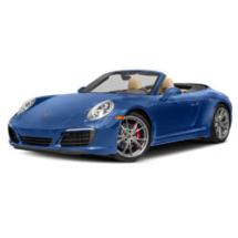 porsche carrera s cabrio italianluxuryrent exclusive rent a car