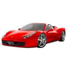458 spider italianluxuryrent exclusive rent a car