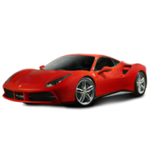 ferrari 488 coupe italianluxuryrent exclusive rent a car