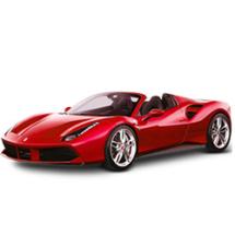 488 spider italianluxuryrent exclusive rent a car