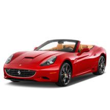 ferrari california italianluxuryrent exclusive rent a car