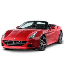 ferrari california turbo italianluxuryrent exclusive rent a car