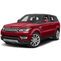 range rover sport italianluxuryrent exclusive rent a car